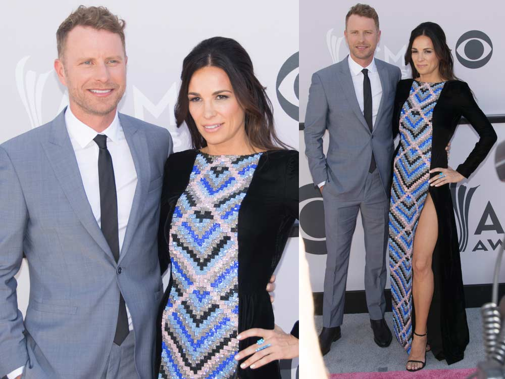 dierks bentley with wife cassidy. Cars Review. Best American Auto & Cars Review