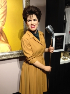 New Patsy Cline Museum Paints The Complete Picture Photo Gallery
