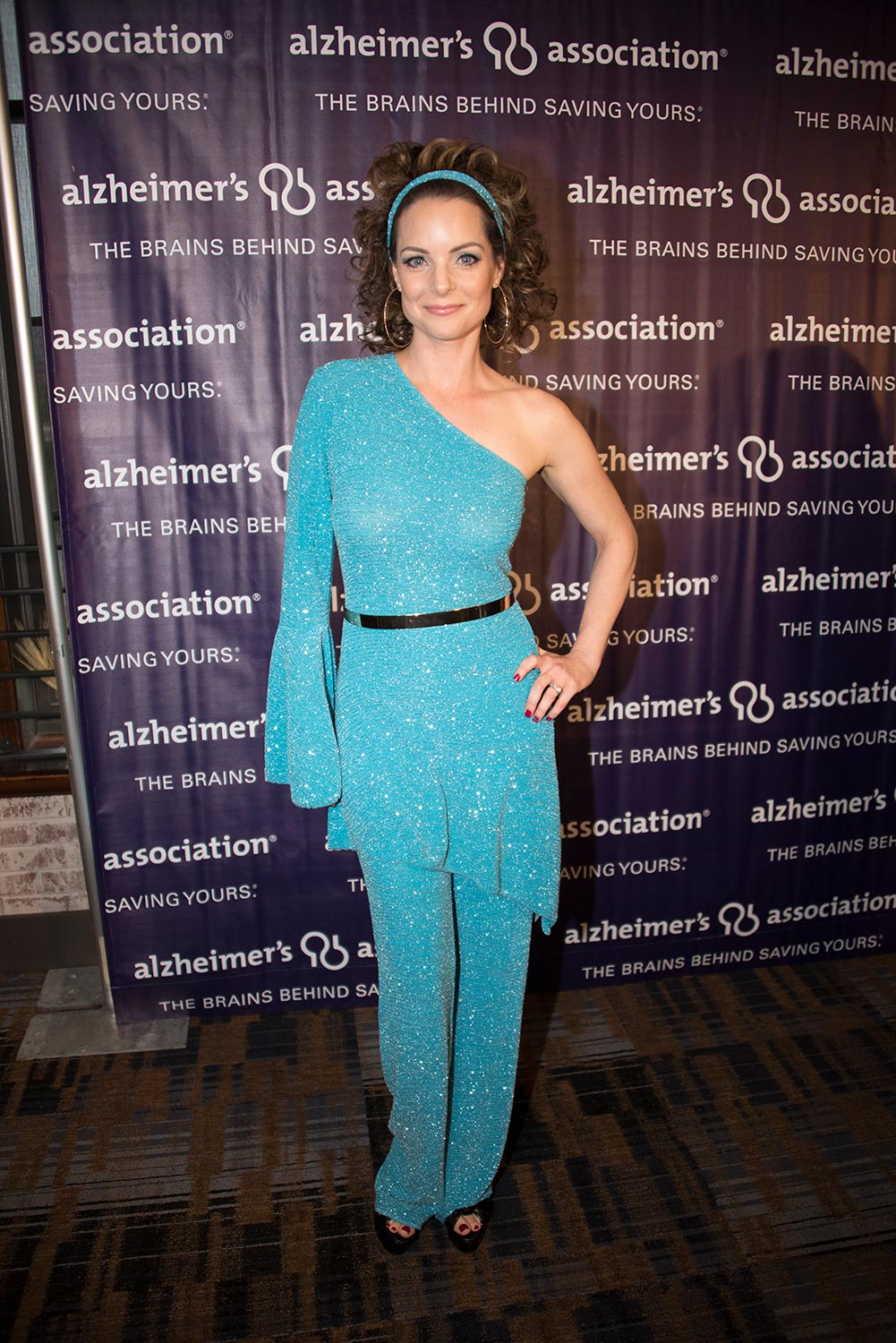 images Kimberly Williams-Paisley
