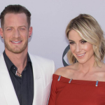 Florida Georgia Line's Tyler Hubbard and Wife Welcome Baby Daughter, Olivia Rose