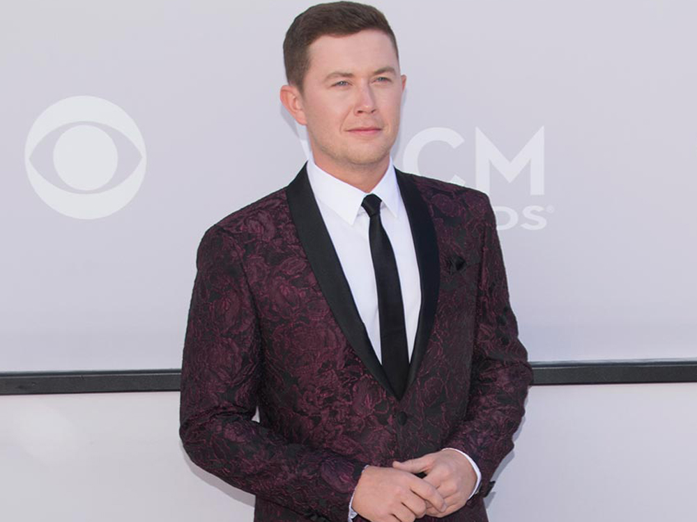 "Scotty McCreery Is Proud of Lauren Alaina's Success & Sees It as Validating ""Everything We Did on 'Idol'"""