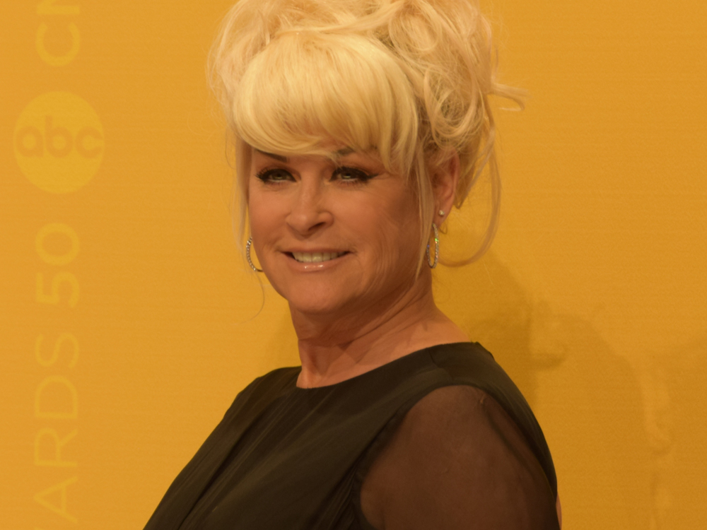 Tag Lorrie Morgan Nash Country Daily