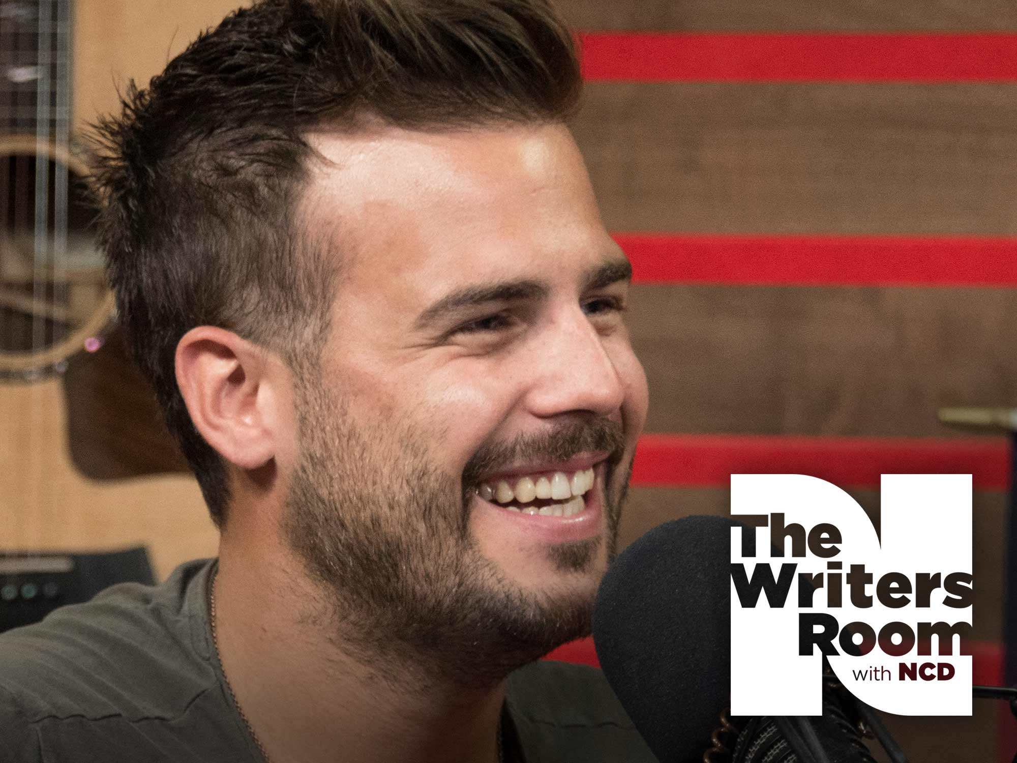 Jackie Lee Talks Touring With Dan + Shay, Working on His Debut Album and Paying Tribute to His Mother Who Passed Away in 2016