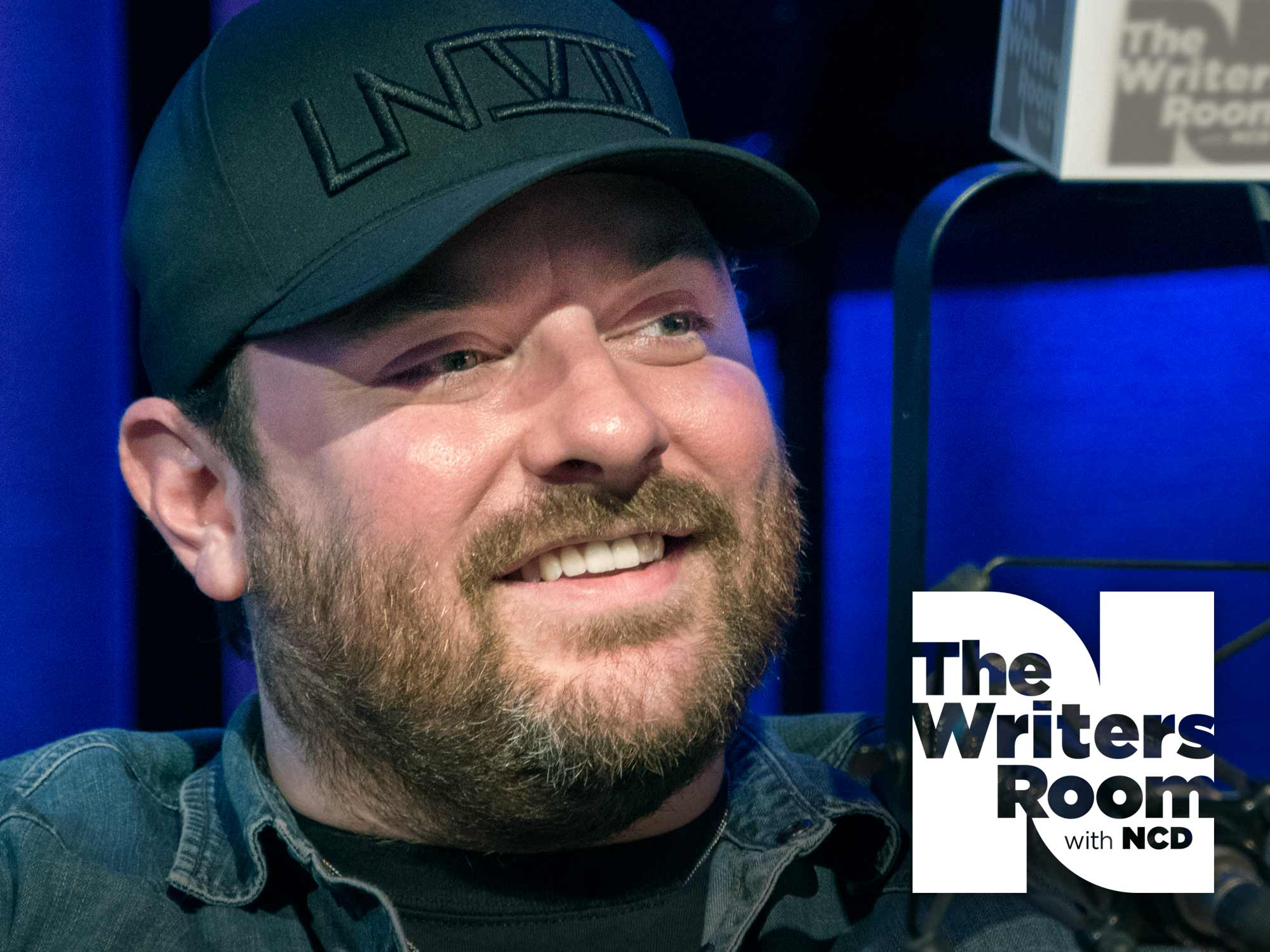 Chris Young Talks Songwriting, Scoring No. 1 Singles, Staying Creative, Seventh Studio Album & More