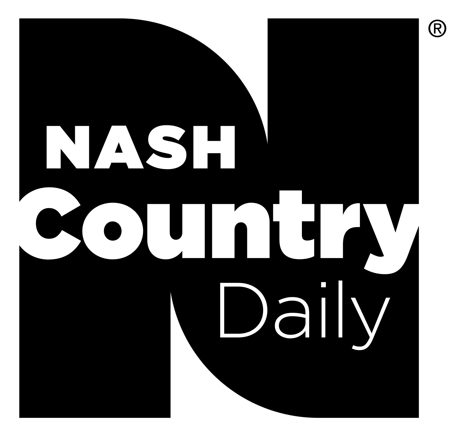 Nash Country Daily