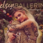 """Listen to the Title Track From Kelsea Ballerini's Upcoming Album, """"Unapologetically"""" + Performance on """"Ellen"""""""