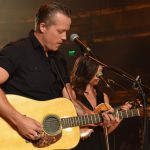 "CMT to Premiere ""2018 AmericanaFest"" TV Special With Jason Isbell, Margo Price, Rosanne Cash, John Prine & More"
