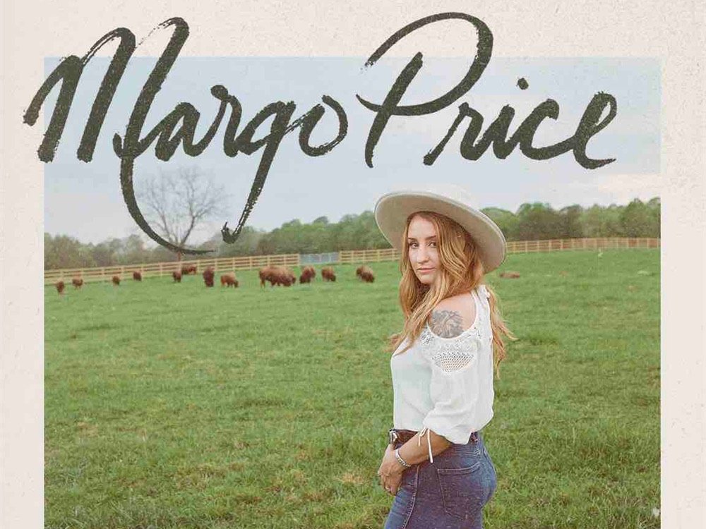 Margo Price: Nowhere Fast Tour