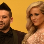 Shay Mooney of Dan + Shay Marries Hannah Billingsley