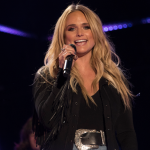 Video of Miranda Lambert's Restaurant Salad Dumping Incident has surfaced.