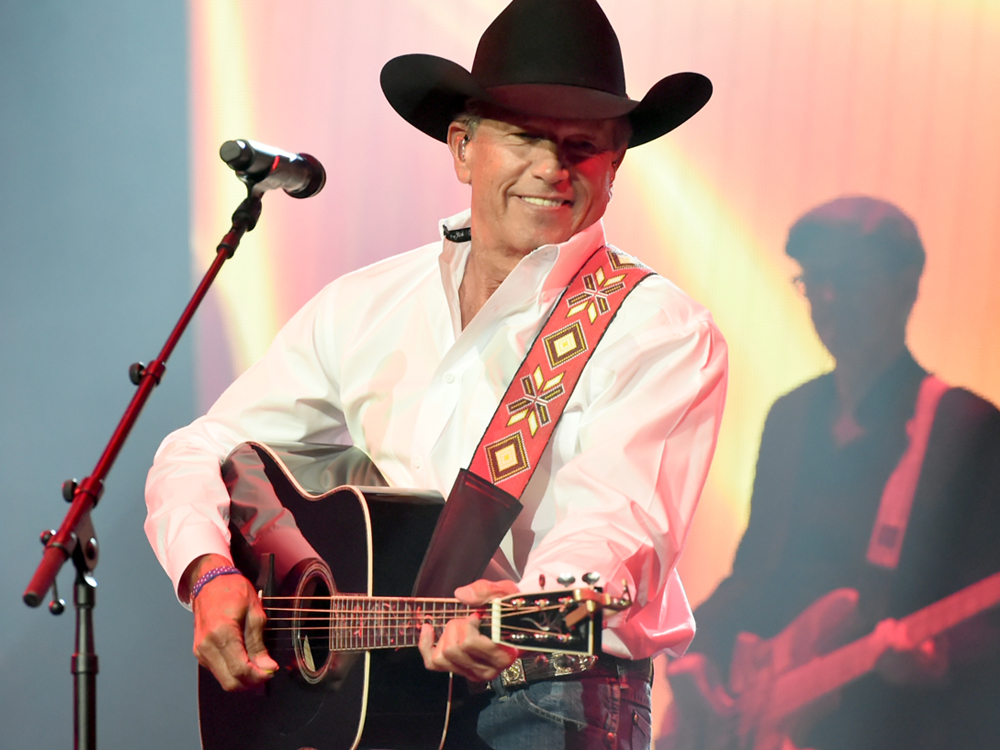 31e37f80cce8a Photo Gallery  George Strait