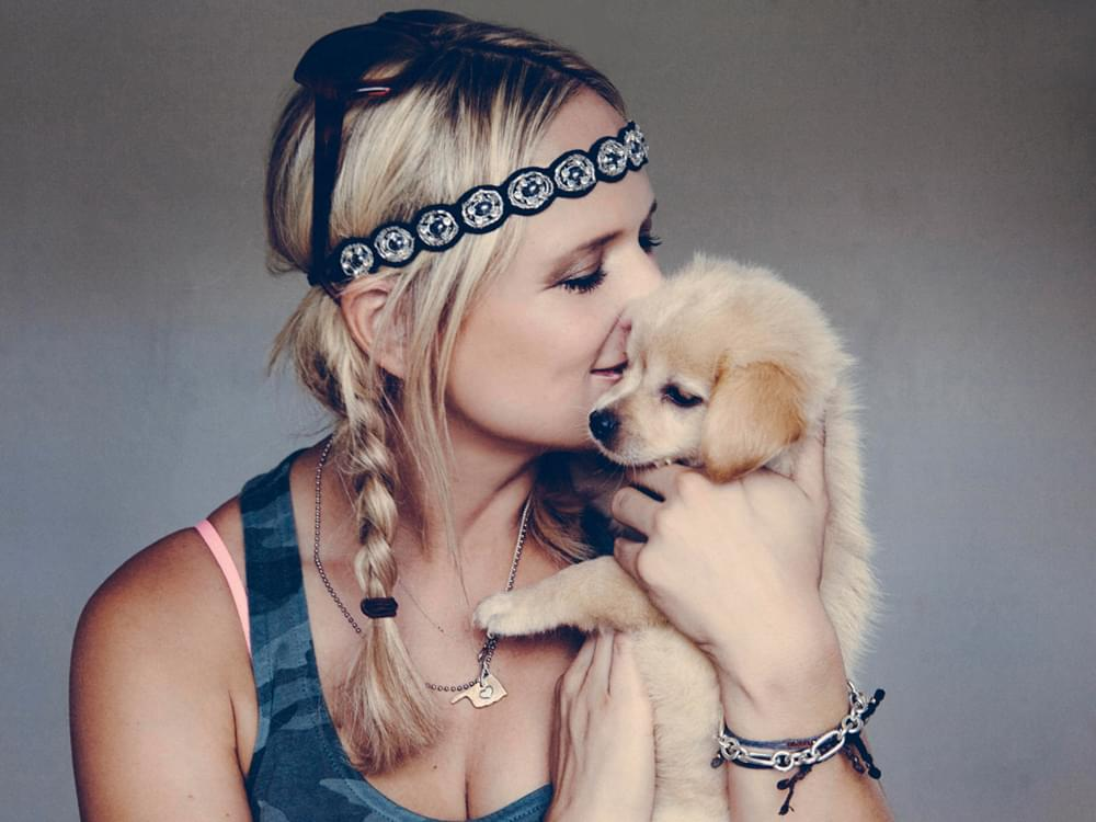 Miranda Lambert's MuttNation Foundation Surprises More Than 50 Animal Shelters With $189,000