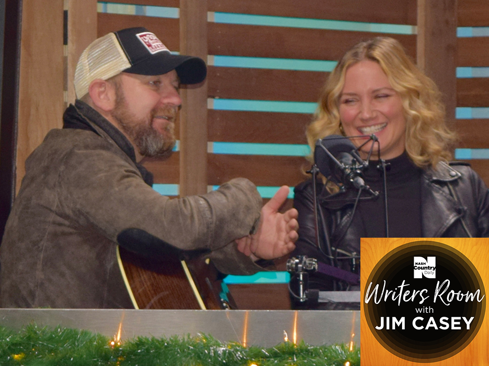 Sugarland Talks Reuniting at the CMA Awards, Releasing New Single, Working on Upcoming Album & More