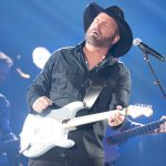 In Less Than Two Days, Garth Brooks Has Sold $3.4 Million Worth of His Vinyl Boxed Sets