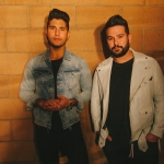 "Listen to Dan + Shay's New Single, ""Tequila"""