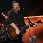 "Chris Young Keeps the Late-Night Party Going by Extending ""Losing Sleep World Tour"" With Dan + Shay"