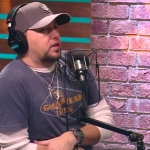 10 Things Jason Aldean Says About His New Single, Album & Tour