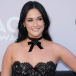 2019 Grammy Nominees Include Kacey Musgraves, Chris Stapleton, Kelsea Ballerini, Maren Morris & More