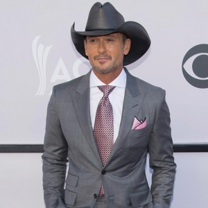 Tim McGraw, Dierks Bentley Among Performers at 2019 NFL Draft