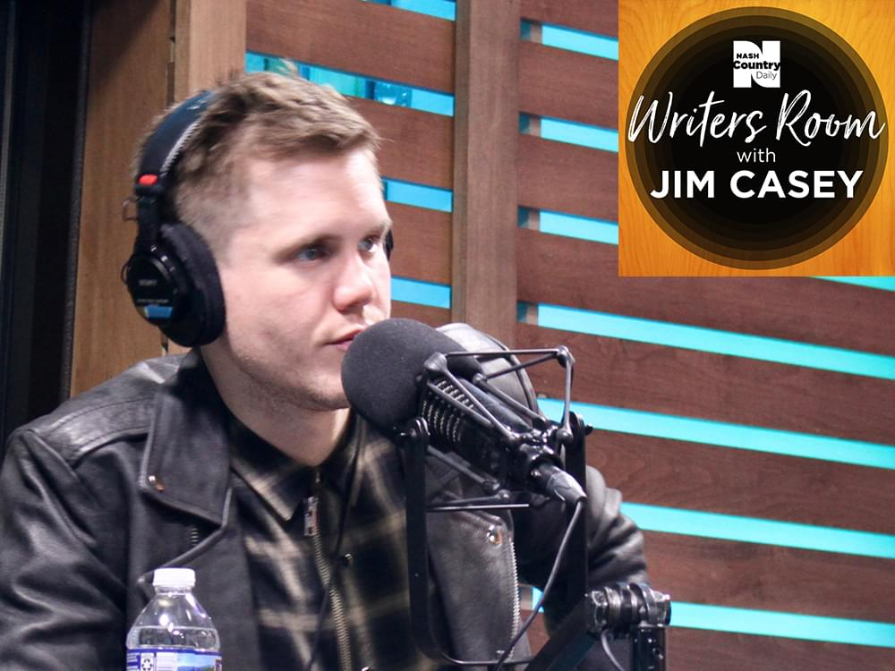 "Trent Harmon Talks ""Idol"" Days, Losing His Hats, Releasing a New Single, Upcoming Album & More"