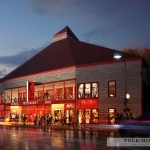 Blake Shelton to Open Third Ole Red Venue in Gatlinburg, Tennessee