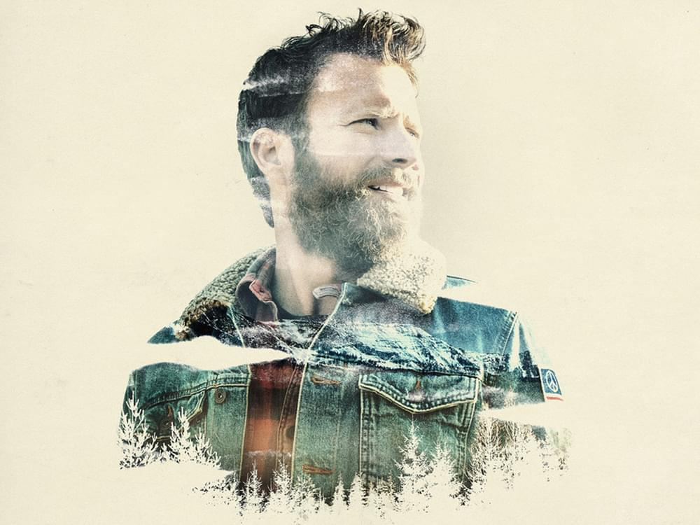 dierks-bentley-reveals-release-date-track-listing-collaborations-on-new-album-the