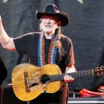 George Strait, Vince Gill, Kris Kristofferson, Lee Ann Womack, Sheryl Crow & More to Perform at Willie Nelson Tribute Concert