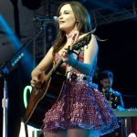 """Kacey Musgraves, John Prine, Anderson East & More to Be Featured on Upcoming Season of """"Austin City Limits"""""""