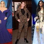 Carrie Underwood, Shania Twain & Karen Fairchild Share Sweet Mommy Moments for Mother's Day