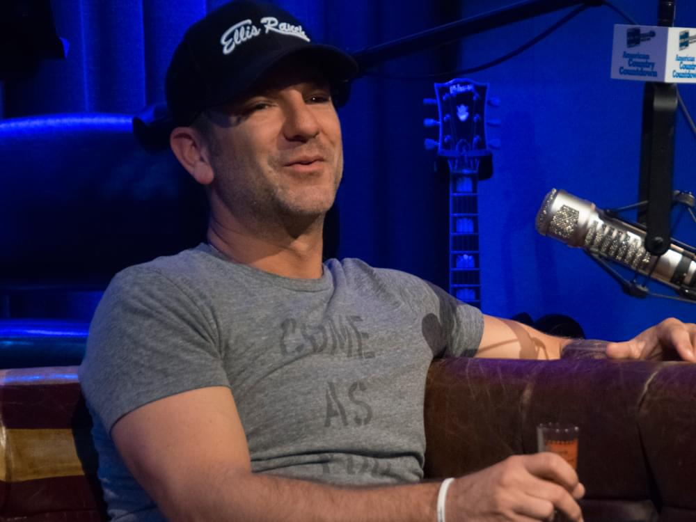 """Craig Campbell Gears Up to Host 6th Annual Cornhole Challenge and Release New EP, """"See You Try"""""""