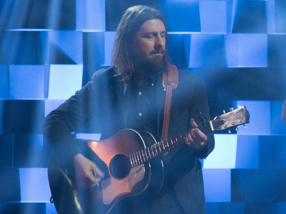 Academy of Country Music Announces ACM Nominees for Industry & Studio Awards, Including Dave Cobb, busbee, Buddy Cannon & More