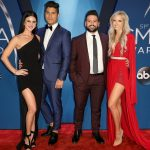 """Dan + Shay Release Wedding Song of the Summer, """"Speechless"""" [Watch New Video]"""