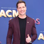 "Walker Hayes Announces ""Dream On It Tour"""