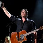 "Blake Shelton to Voice Character & Perform Original Songs in Animated ""Uglydolls"" Movie"