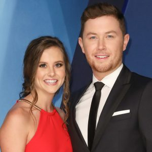 """Scotty McCreery Shares His Love Story in New Video for """"This Is It"""" [Watch]"""