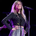 Kelsea Ballerini Reacts to Lack of ACM Awards Nominations With One-Word Tweet That Was Later Deleted