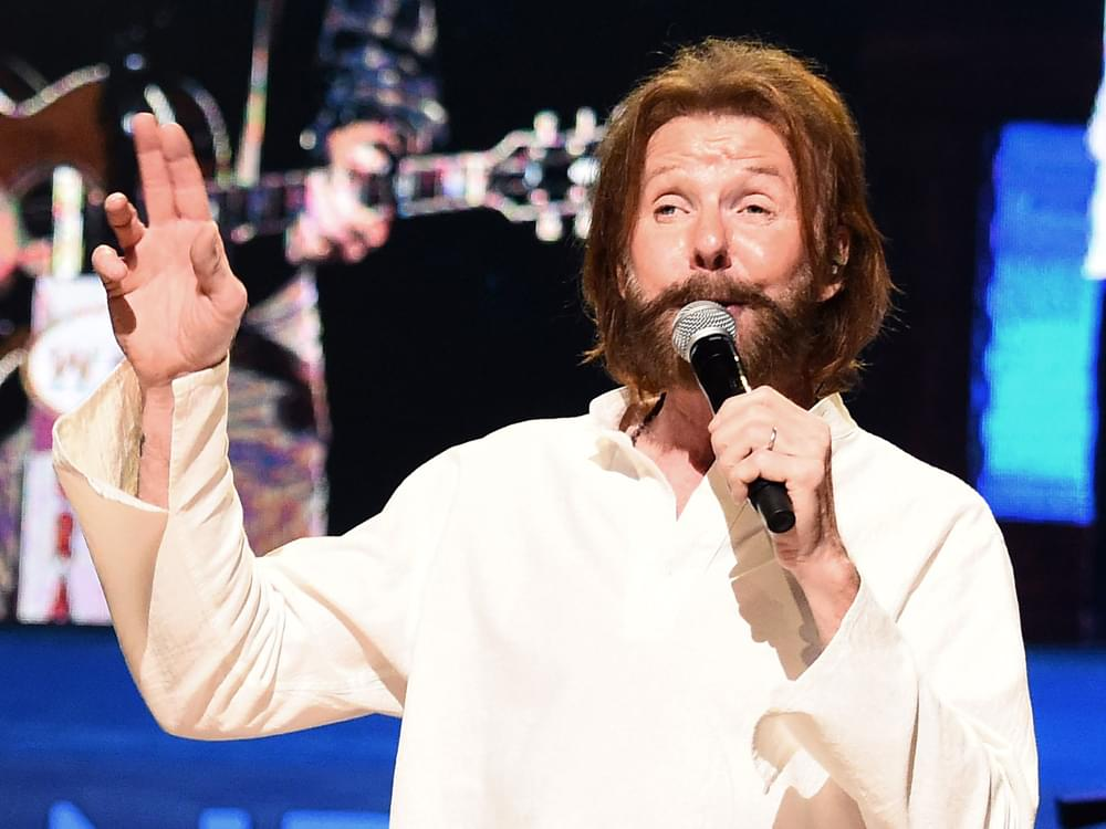 2018 Nashville Songwriters Hall of Fame Class Includes Ronnie Dunn, K.T. Oslin & More