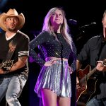 "Everything You Need to Know About Tonight's ""CMA Fest"" Television Special"