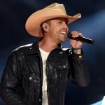 "Country Stars and Fans Help ""Ty, Kelly & Chuck"" Collect More Than 194,000 Diapers for Needy Families"