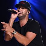 Forbes' List of the Highest Paid Country Stars of 2018 Includes Luke Bryan, Garth Brooks, Kenny Chesney & More