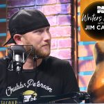 "Cole Swindell Talks Releasing His New Album ""All of It,"" Getting Back to His Songwriting Roots, Touring With Dustin Lynch & More"