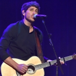 """Morgan Evans Announces Oct. 12 Release of Debut Album, """"Things That We Drink To"""""""