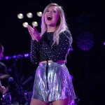 Kelsea Ballerini to Join Kelly Clarkson's Headlining Tour in 2019