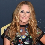 "Lee Ann Womack to Be Honored With ""Golden Note"" Industry Award"
