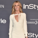 Faith Hill Among Celebrities Who Will Host Voting Rallies Across the Country for Nonpartisan Group