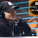 Kane Brown Talks New Album, Recent Wedding, Upcoming Tour, Guinness Record & More