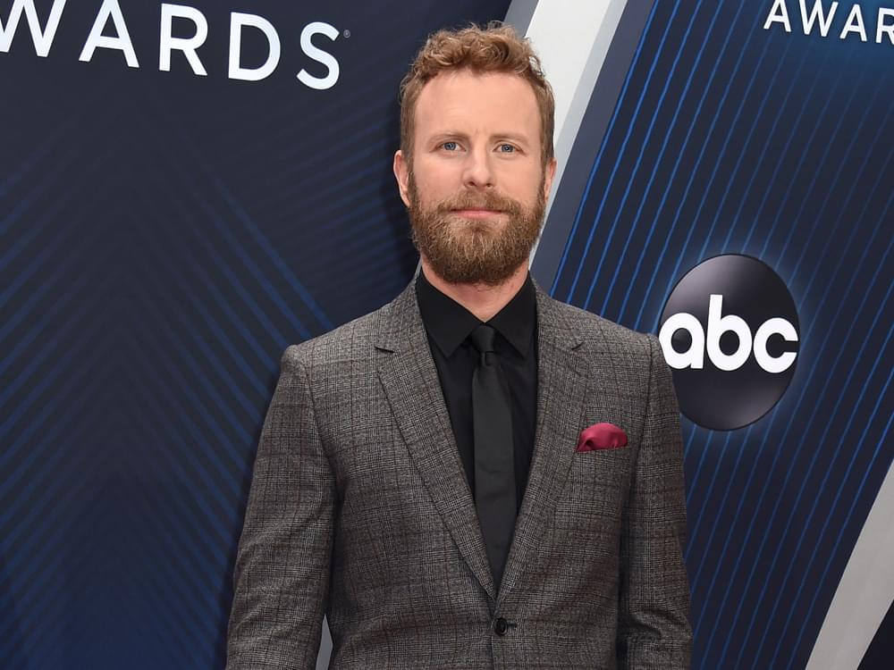 "Watch Dierks Bentley, Thomas Rhett, Kacey Musgraves, Scotty McCreery, Dan + Shay & More Read Mean Tweets on ""Jimmy Kimmel"""