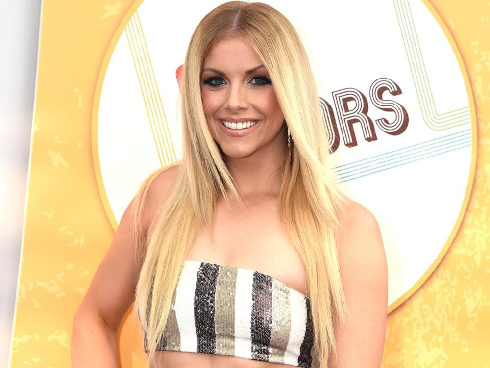 CRS New Faces of Country Music Class of 2019 Announced, Including Lindsay Ell, Jimmie Allen, Dylan Scott & More