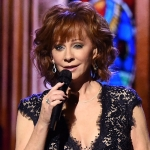 "Watch Reba McEntire Sing the ""Lord's Prayer"" at President George H. W. Bush's Funeral"