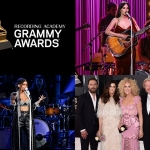 2019 Grammy Awards: Everything a Country Music Fan Needs to Know About Sunday Night
